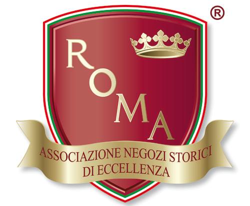 Logo-Associazione-Negozi-Storici-Di-Eccellenza-Roma